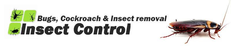 cockroach control midrand